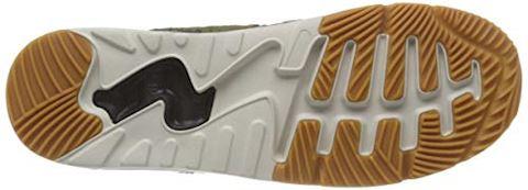 Nike Air Max 90 Ultra 2.0 Men's Shoe - Green Image 3