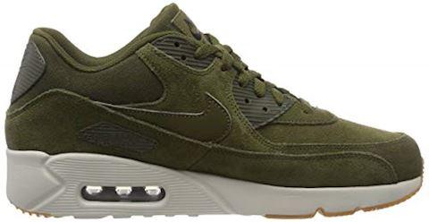 Nike Air Max 90 Ultra 2.0 Men's Shoe - Green Image 6
