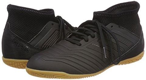 adidas Predator Tango 18.3 Indoor Boots Image 5