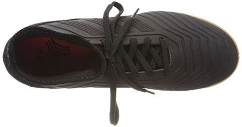 adidas Predator Tango 18.3 Indoor Boots Image 8