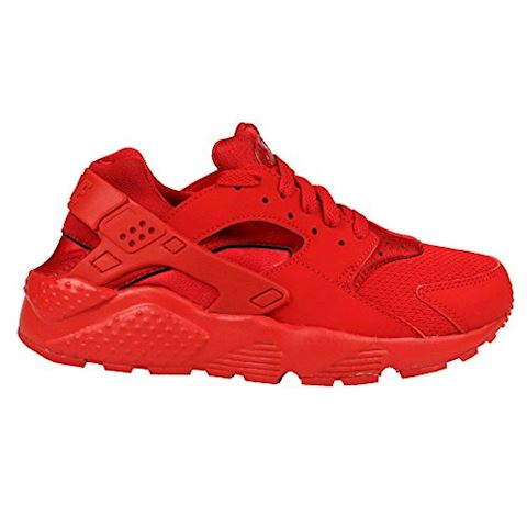 Nike Huarache Run - Grade School Shoes Image