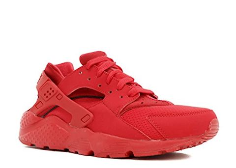 Nike Huarache Run - Grade School Shoes Image 2
