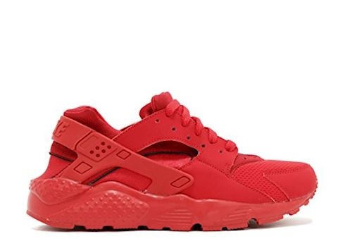 Nike Huarache Run - Grade School Shoes Image 3