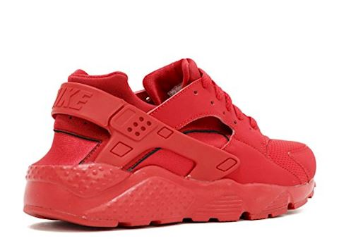 Nike Huarache Run - Grade School Shoes Image 4