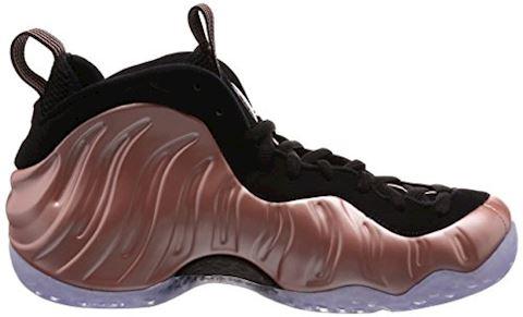 Nike Air Foamposite One Men's Shoe - Pink Image 14