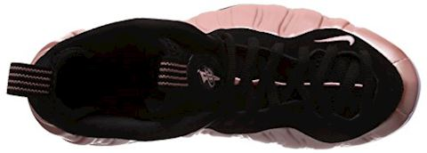Nike Air Foamposite One Men's Shoe - Pink Image 15