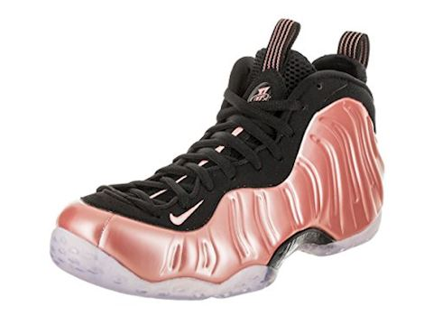 Nike Air Foamposite One Men's Shoe - Pink Image 16