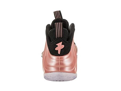 Nike Air Foamposite One Men's Shoe - Pink Image 18