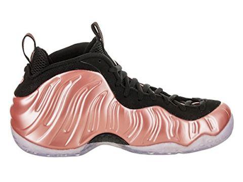 Nike Air Foamposite One Men's Shoe - Pink Image 20
