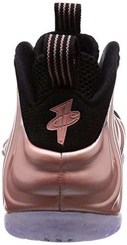 Nike Air Foamposite One Men's Shoe - Pink Image 3