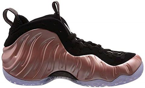Nike Air Foamposite One Men's Shoe - Pink Image 6
