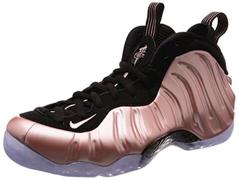 Nike Air Foamposite One Men's Shoe - Pink Image 9