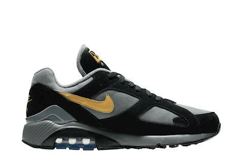 Nike Air Max 180 Men's Shoe - Grey Image 2