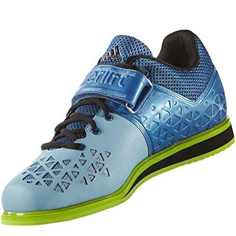 adidas Powerlift.3 Shoes Image 3