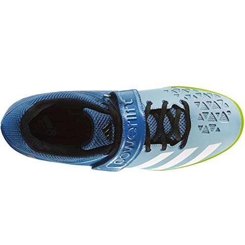 adidas Powerlift.3 Shoes Image 4