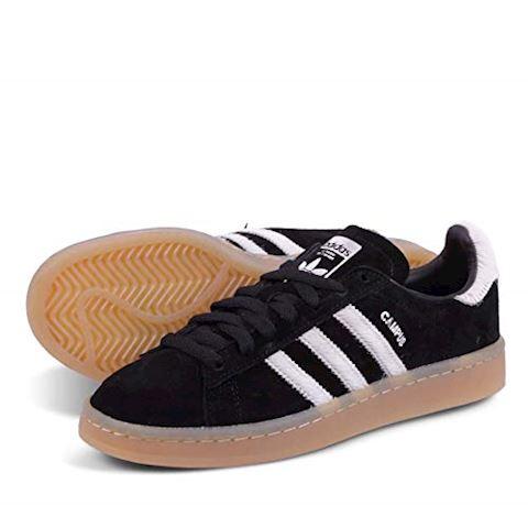 adidas Campus Shoes Image 8