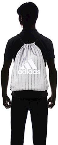 adidas Classic Core Gym Bag