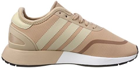adidas N-5923 Shoes Image 6