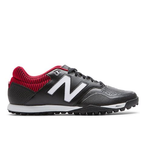 check out 5d652 f8447 New Balance Audazo 2.0 Pro Turf Football Trainers | MSAPTBR2 | FOOTY.COM