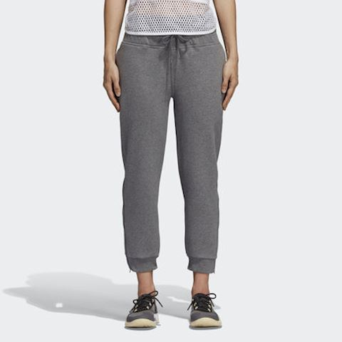 adidas Essentials Sweat Pants Image