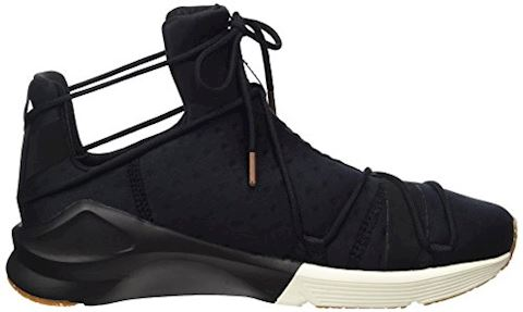 Puma Fierce Rope VR Women's Training Shoes