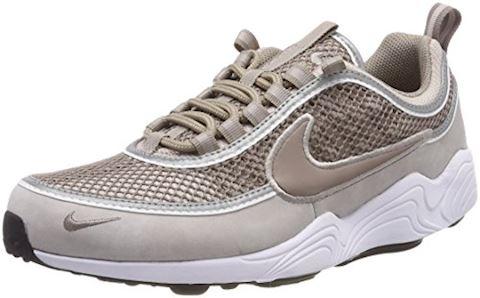 Nike Air Zoom Spiridon 16 SE Men's Shoe Cream