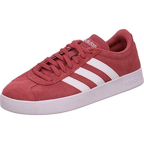 adidas VL Court Shoes Image