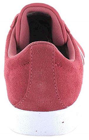 adidas VL Court Shoes Image 11