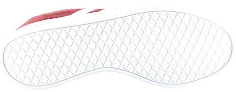 adidas VL Court Shoes Image 12
