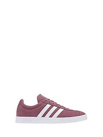 adidas VL Court Shoes Image 13