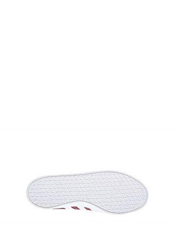 adidas VL Court Shoes Image 14