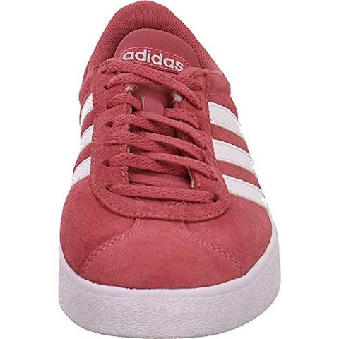 adidas VL Court Shoes Image 3