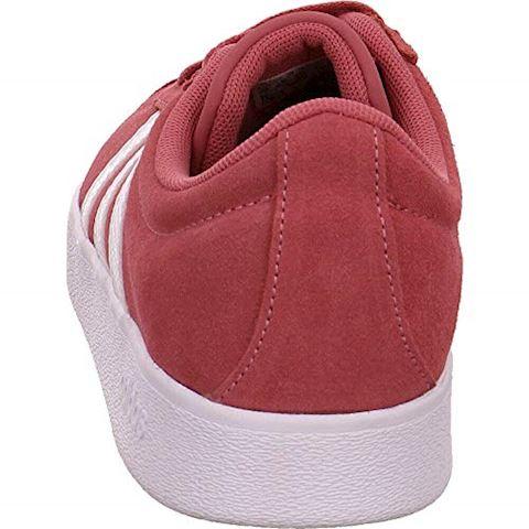 adidas VL Court Shoes Image 5