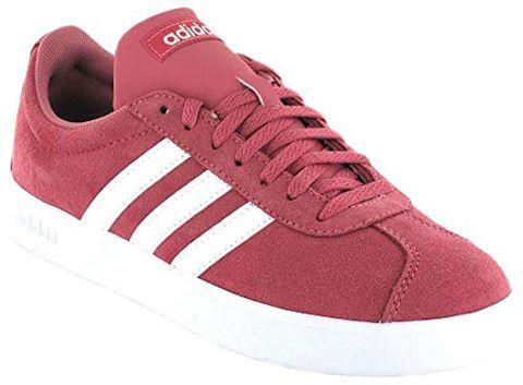 adidas VL Court Shoes Image 7