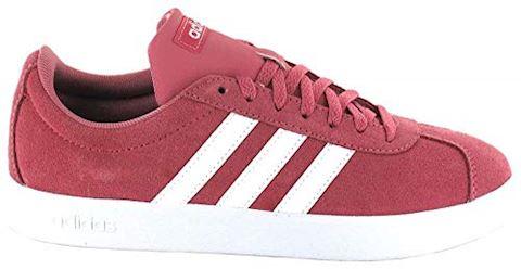 adidas VL Court Shoes Image 8