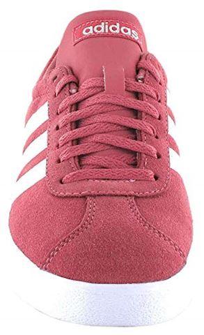 adidas VL Court Shoes Image 9