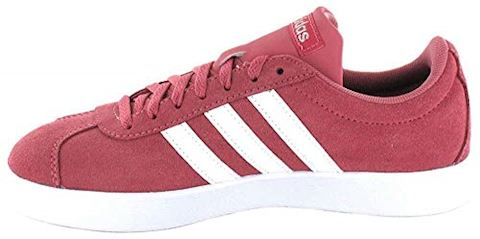 adidas VL Court Shoes Image 10