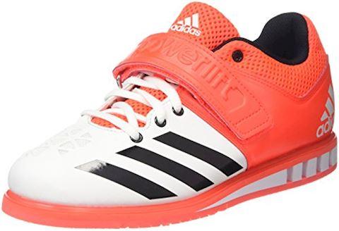 adidas Powerlift.3 Shoes Image