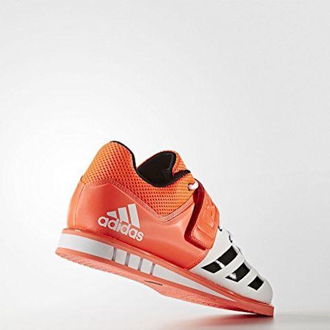 adidas Powerlift.3 Shoes Image 12