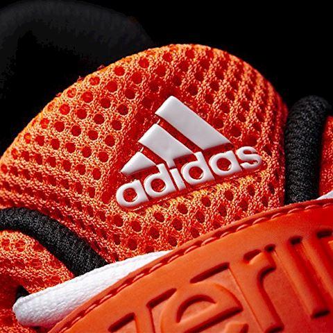 adidas Powerlift.3 Shoes Image 13