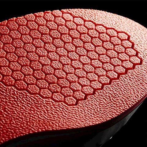 adidas Powerlift.3 Shoes Image 15
