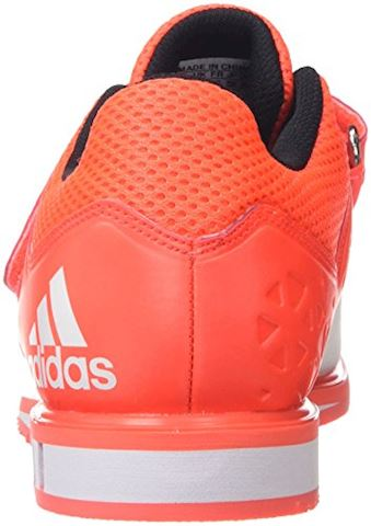 adidas Powerlift.3 Shoes Image 2