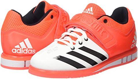 adidas Powerlift.3 Shoes Image 5