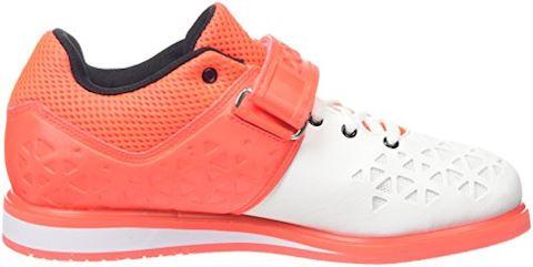 adidas Powerlift.3 Shoes Image 6