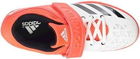 adidas Powerlift.3 Shoes Image 7