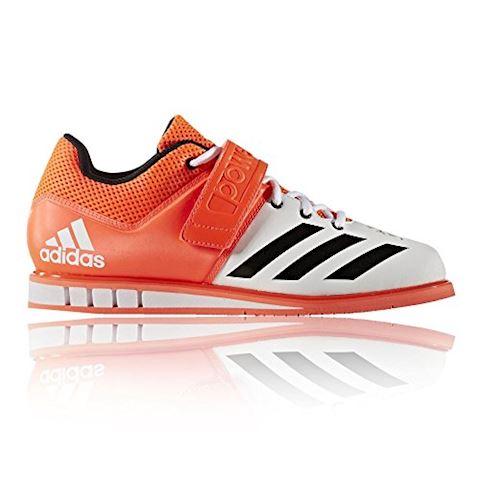 adidas Powerlift.3 Shoes Image 8