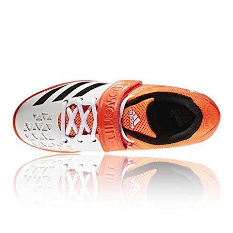 adidas Powerlift.3 Shoes Image 10