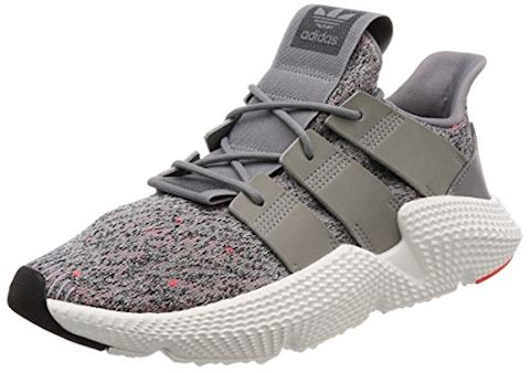 adidas Prophere Shoes Image
