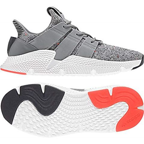adidas Prophere Shoes Image 8