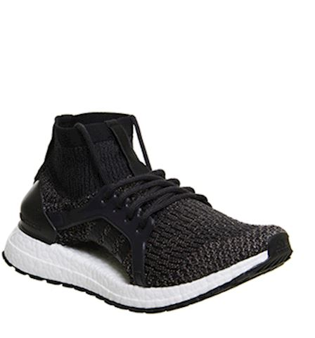 adidas UltraBOOST X All Terrain LTD Shoes Image